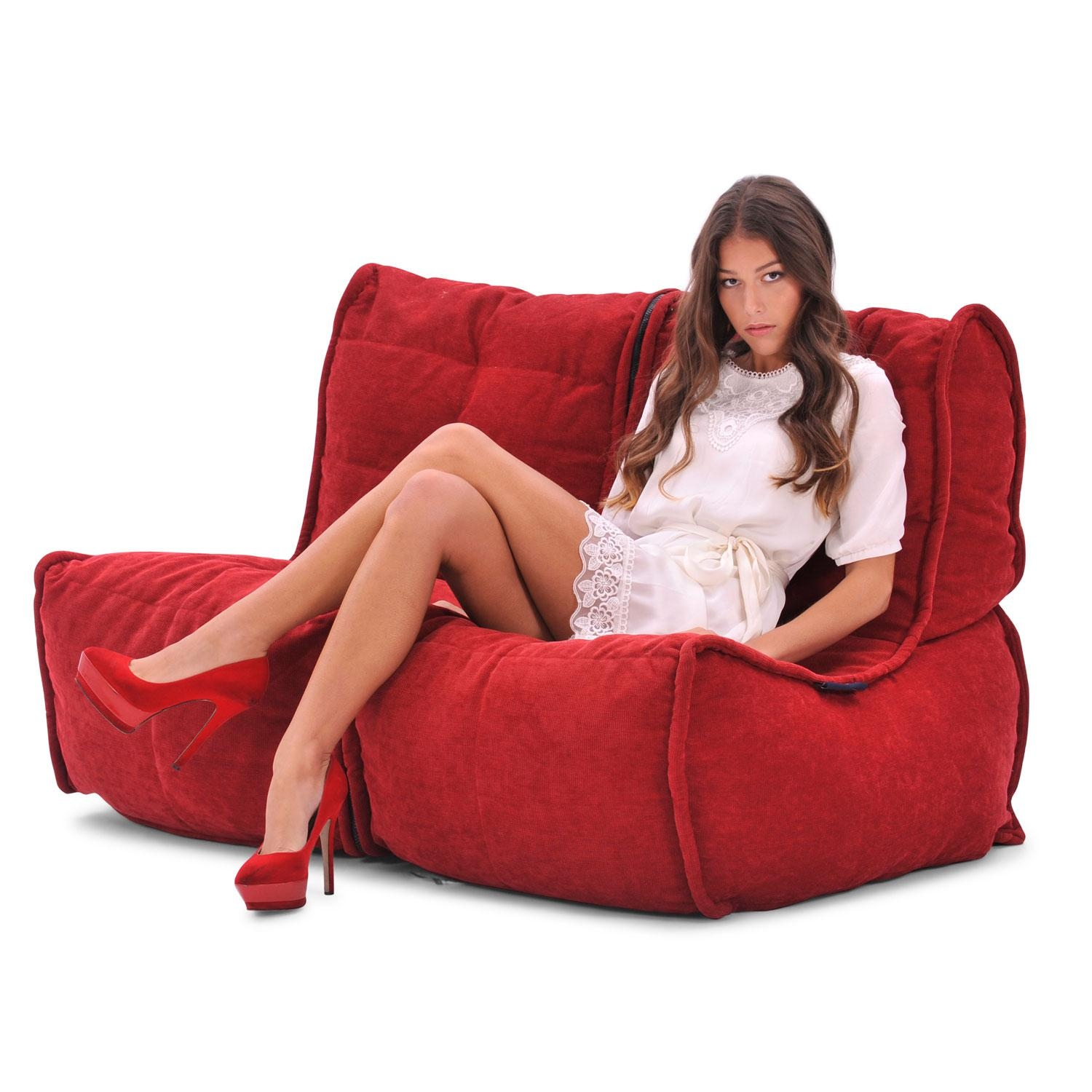 princess bean bag chair white spandex covers canada 20 top sofa chairs ideas