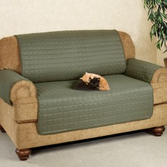 Sofa For Dog Country Cottage Throws 2018 Latest Sofas Dogs Ideas