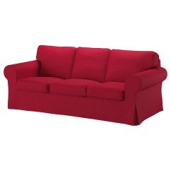 Flower Sofa Covers Dilleston Bed In Futon Style With Chrome Legs 20 Best Ideas Chintz