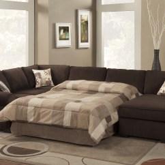 Craigslist Houston Leather Sofa Actona Bloom 20+ Choices Of Sectional   Ideas