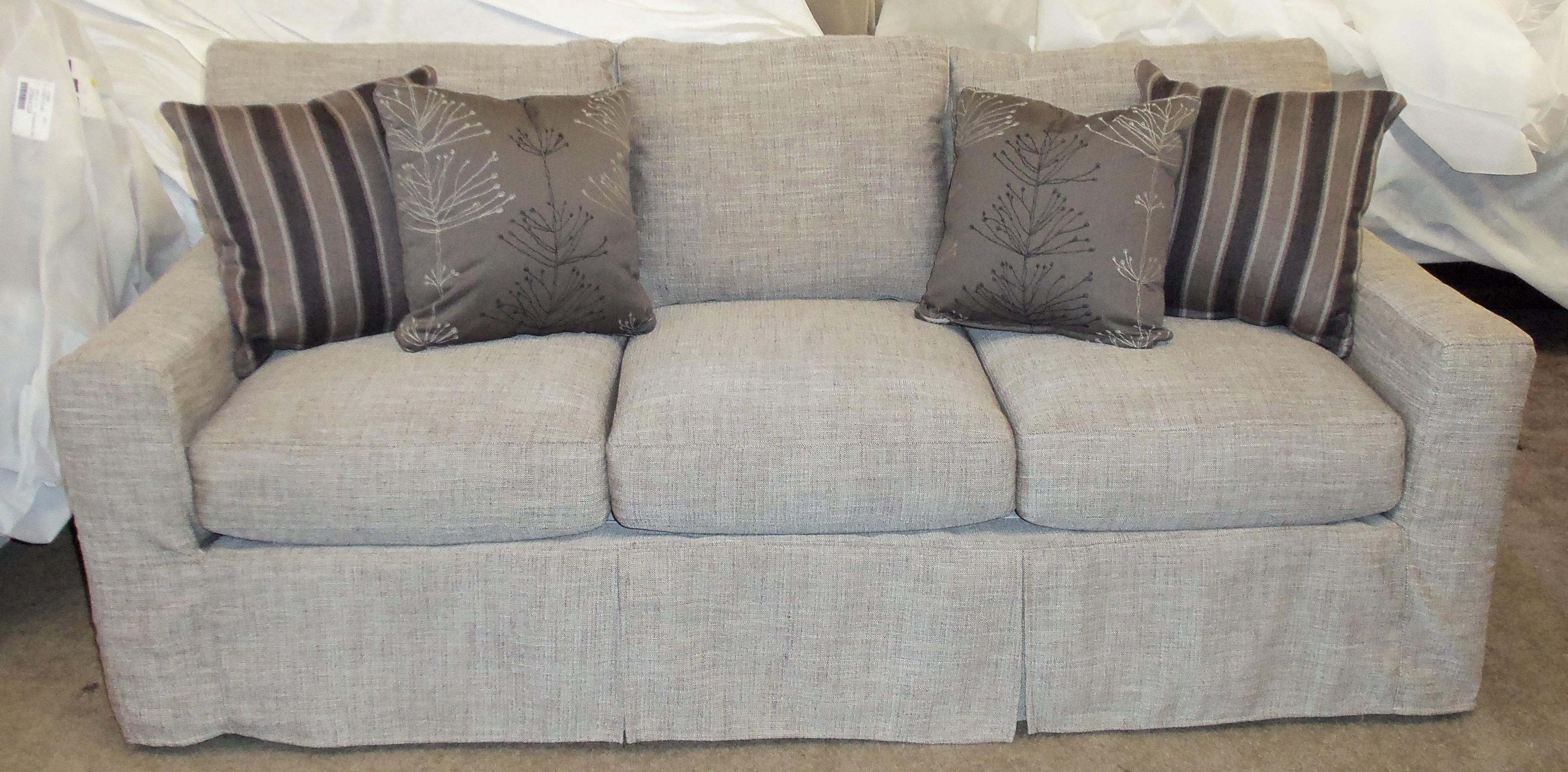 sectional sofa covers cheap outdoor patio furniture round retractable canopy 20 inspirations slipcovers sofas ideas