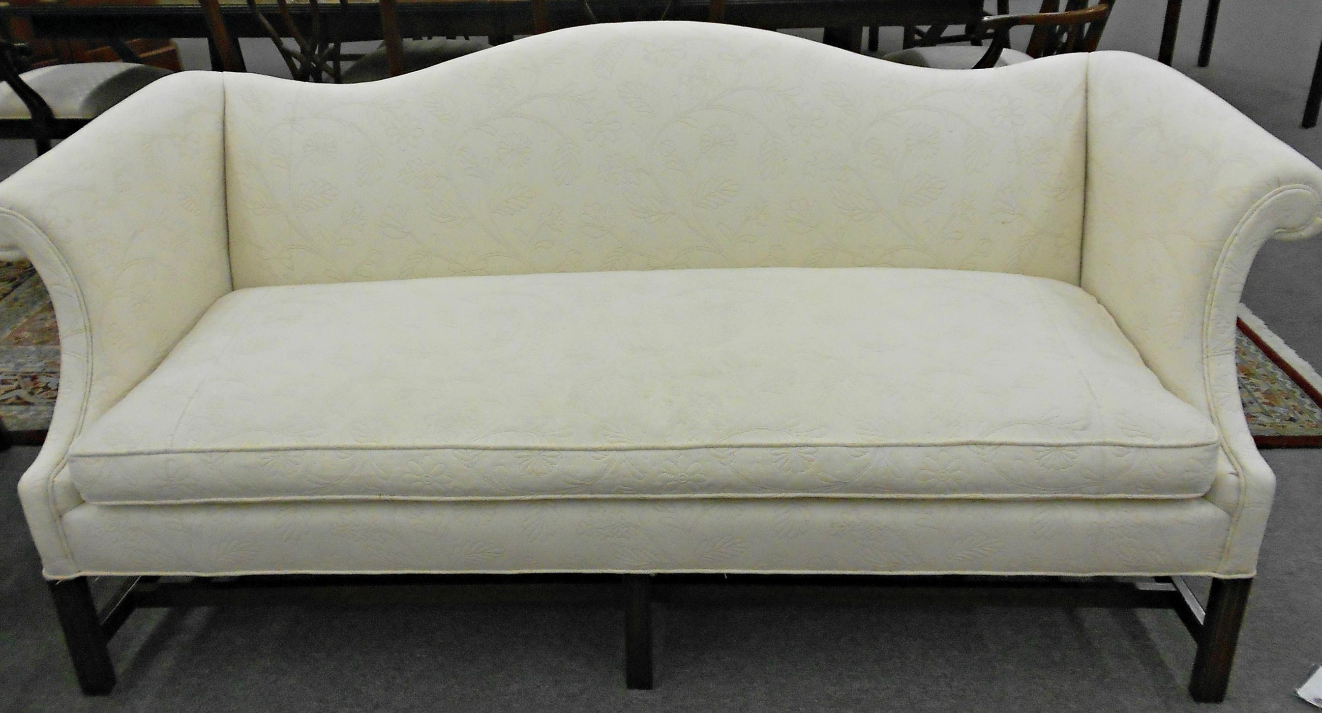 camelback sofa cover usaga a vendre gatineau 19 best collection of slipcovers ideas