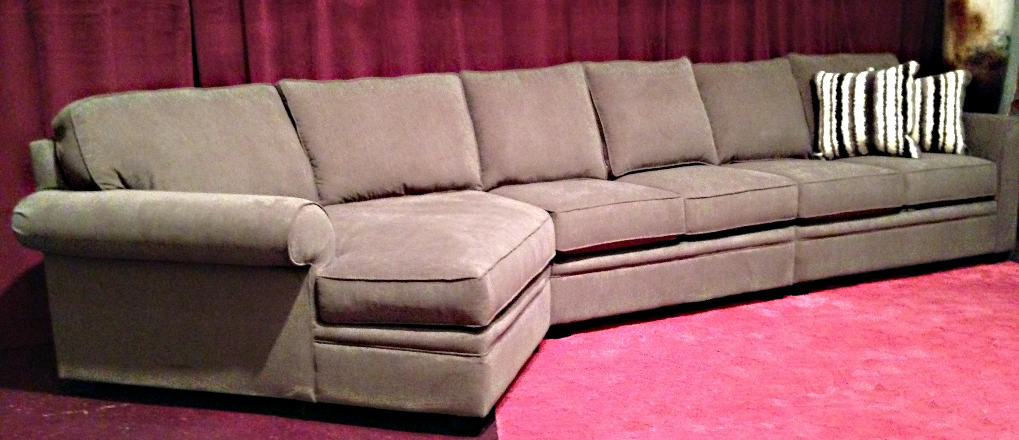 sofa with cuddler and chaise 2pc sectional 20 best ideas