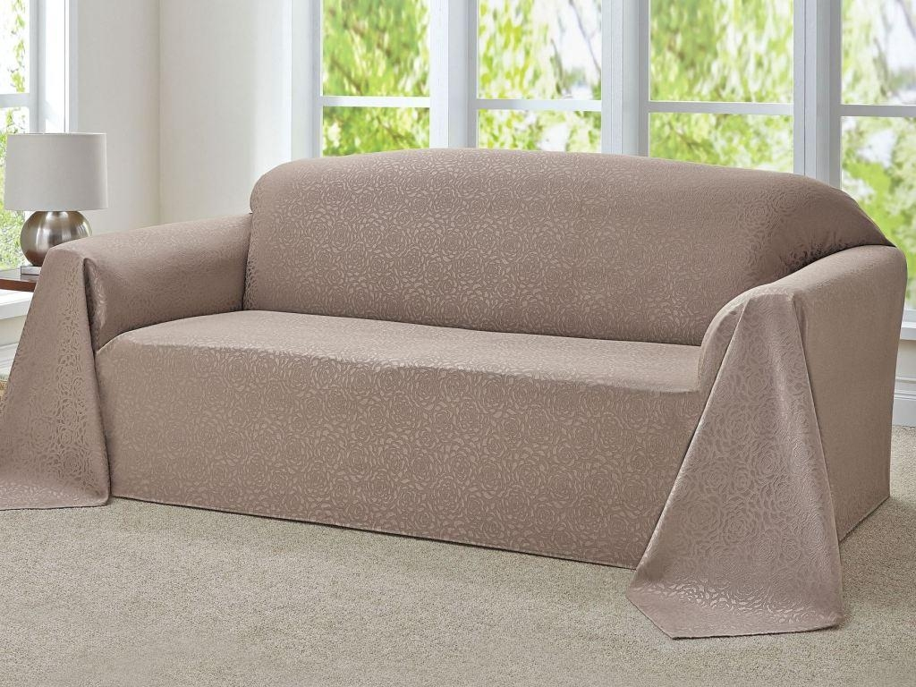 throws for sofas and chairs sofa sectionnel montreal kijiji 20 top cotton ideas