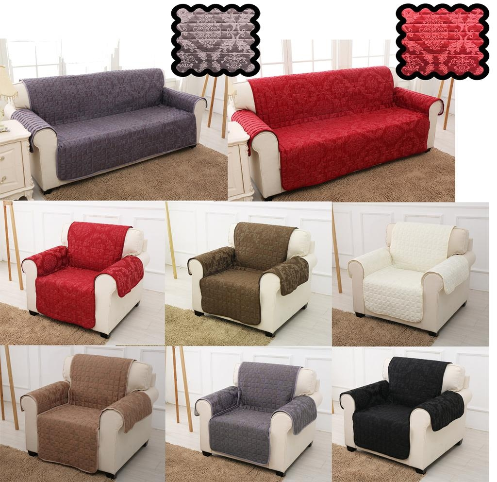 recliner chair covers target retro red kitchen table and chairs 20+ choices of sofa armchair | ideas