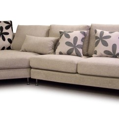 Cheap Sofa Sets In Houston Reviews On Beds Uk 20 Ideas Of Sofas