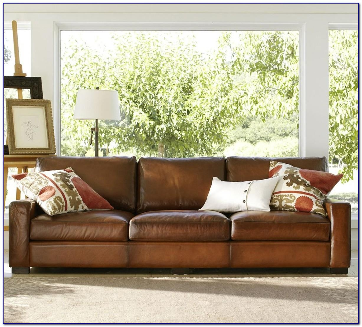 leather sofa craigslist condo size sectional bed canada 20 collection of ideas