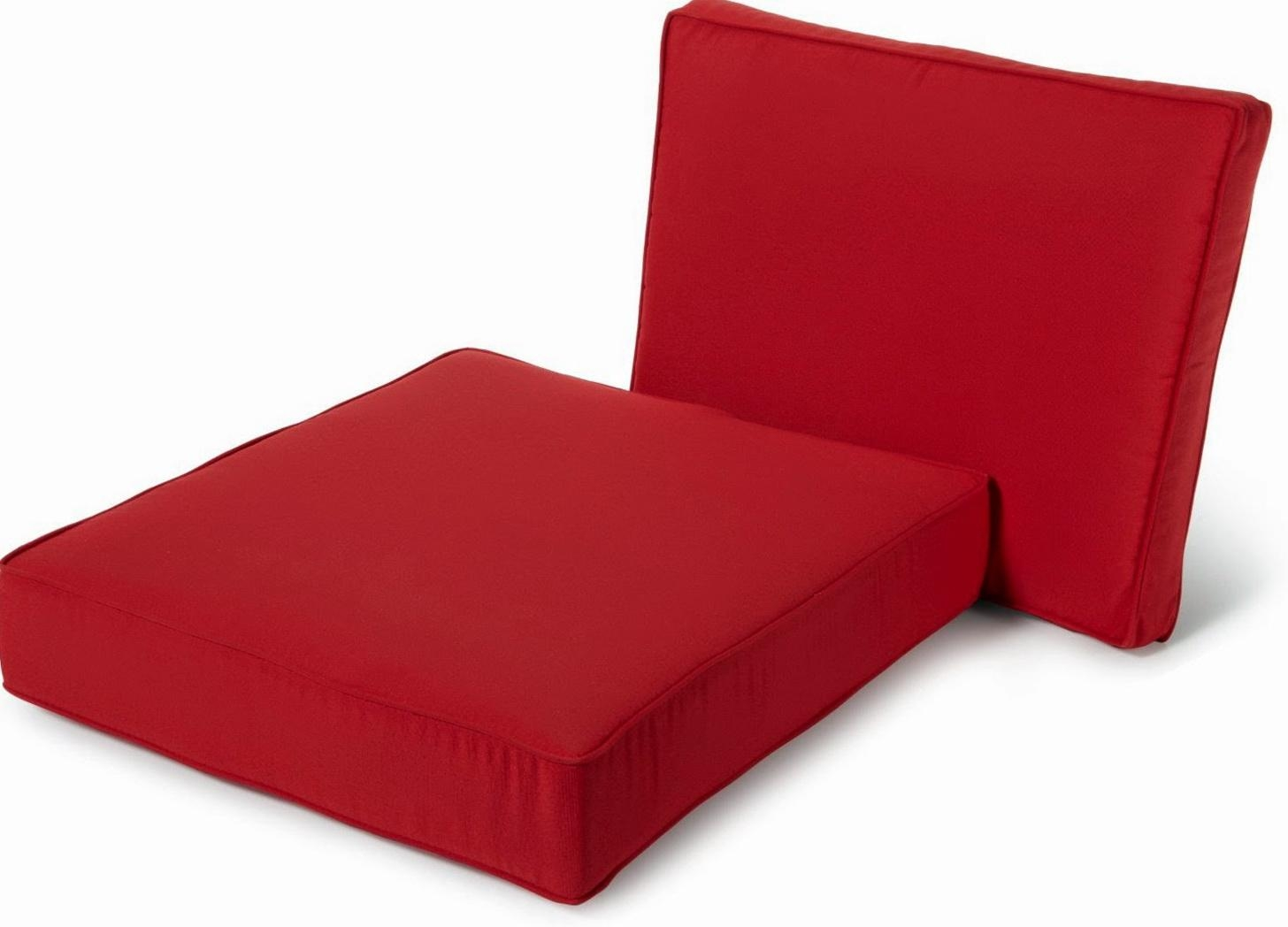 sofa seat covers in kenya plastic cover uk 20 inspirations individual couch cushion