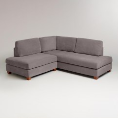 Small Scale Sofa Daytona Bonded Leather Two And Three Seater Reclining Set 20 Best Collection Of Bed Ideas