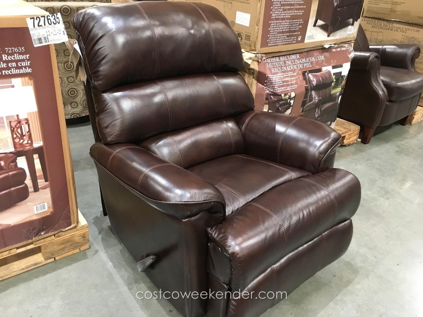 lazyboy leather sofas modern couches 20 ideas of berkline | sofa