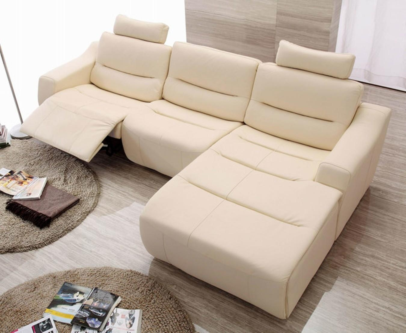 small scale sofa mathis brothers 20 43 choices of sectional sofas ideas