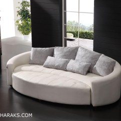 Big Sectional Sofas Canada Sofa Set Within 10000 In Bangalore 20 Best Ideas Circular Chairs |