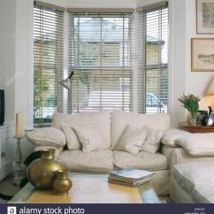 Bay Window Sofa Seating San Jose Market 20 43 Choices Of Sofas For Ideas