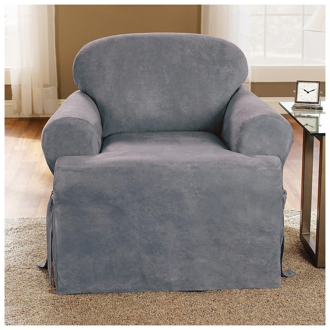 cheap slipcovers for sofas large corner sofa and chair 20 best collection of t cushion