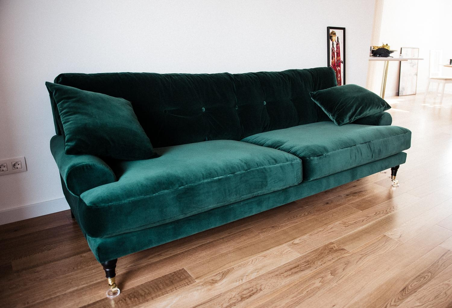 sofa store towson md tufted sectional the maryland home honoroak