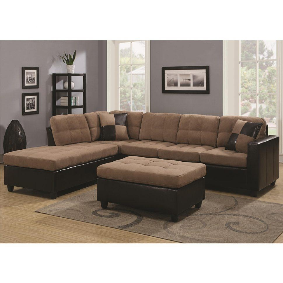 sofas etc towson md sectional sleeper sofa modern 20 ideas of maryland |