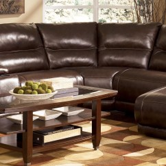 Thomasville Leather Chair Pier One Rattan 20 Best Sectionals Sofa Ideas