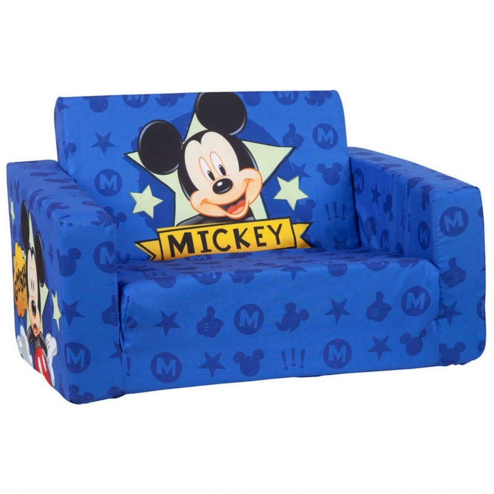 mickey mouse clubhouse flip open sofa with slumber bed arten von jonathan adler - home the honoroak