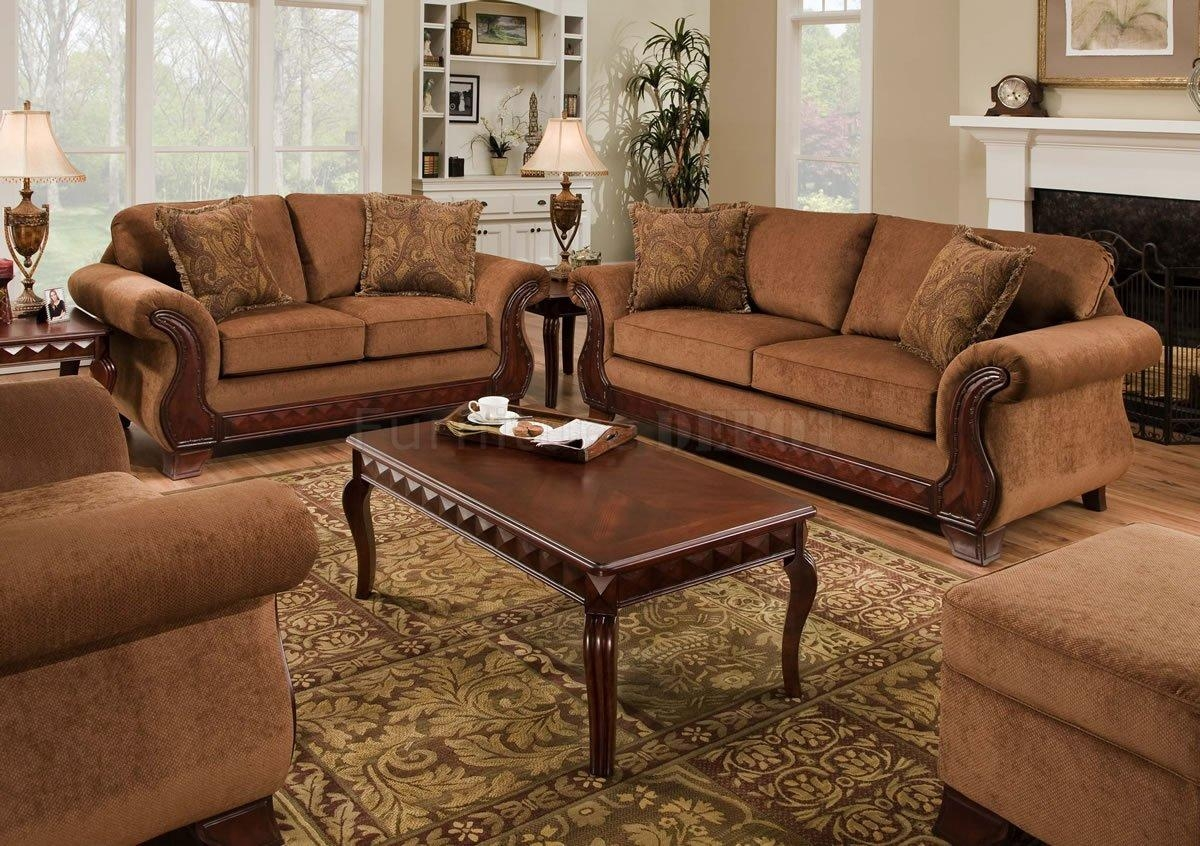 couch and sofas sleeper for apartments 20 best collection of traditional chairs sofa