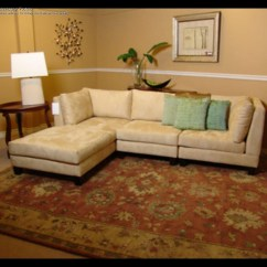 Traditional Sofas Living Room Furniture Sofa With Slide Out Bed Underneath 20 Top Sectional