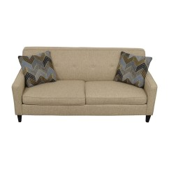 Sofas For Sale Uk Cheap Low Price Sofa Set 20 Best Ideas Traditional