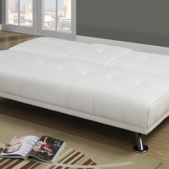 Sheets For Twin Sofa Bed Eco Ideas Beds Explore 16 Of 20 Photos