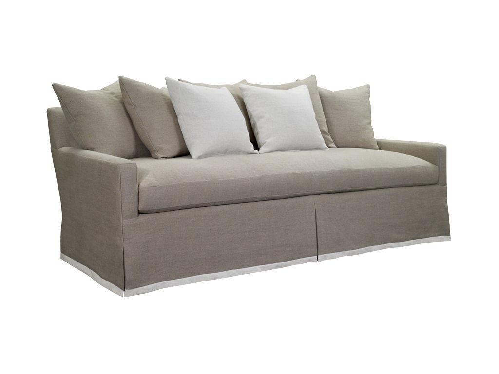 sofa images 2017 air lounge review india 2018 latest narrow depth sofas ideas