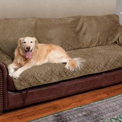 Pet Furniture Covers For Sectional Sofas Best Pillows Leather Sofa 2018 Latest Dogs | Ideas
