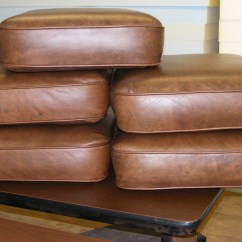 Reupholster Sofas Uk Leather Sofa Chairs 20 Ideas Of Cushions