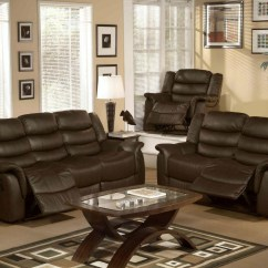 Reclining Sofas And Loveseats Sets Futon Sofa Bed India 20 Best Ideas