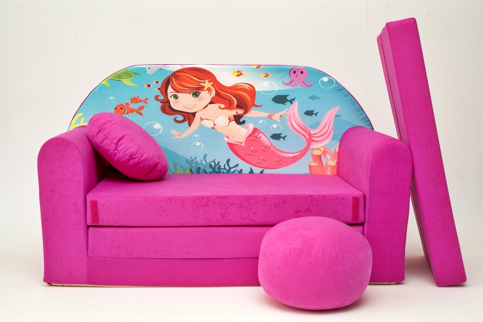 sofa chair for baby girl jackknife sleeper rv 20 inspirations beds ideas