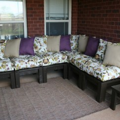 Build Outdoor Sectional Sofa Sofas On London 20 Collection Of Ana White