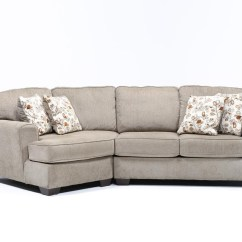 Sofa With Cuddler And Chaise Tiny Linux 20 Best Ideas Sectional