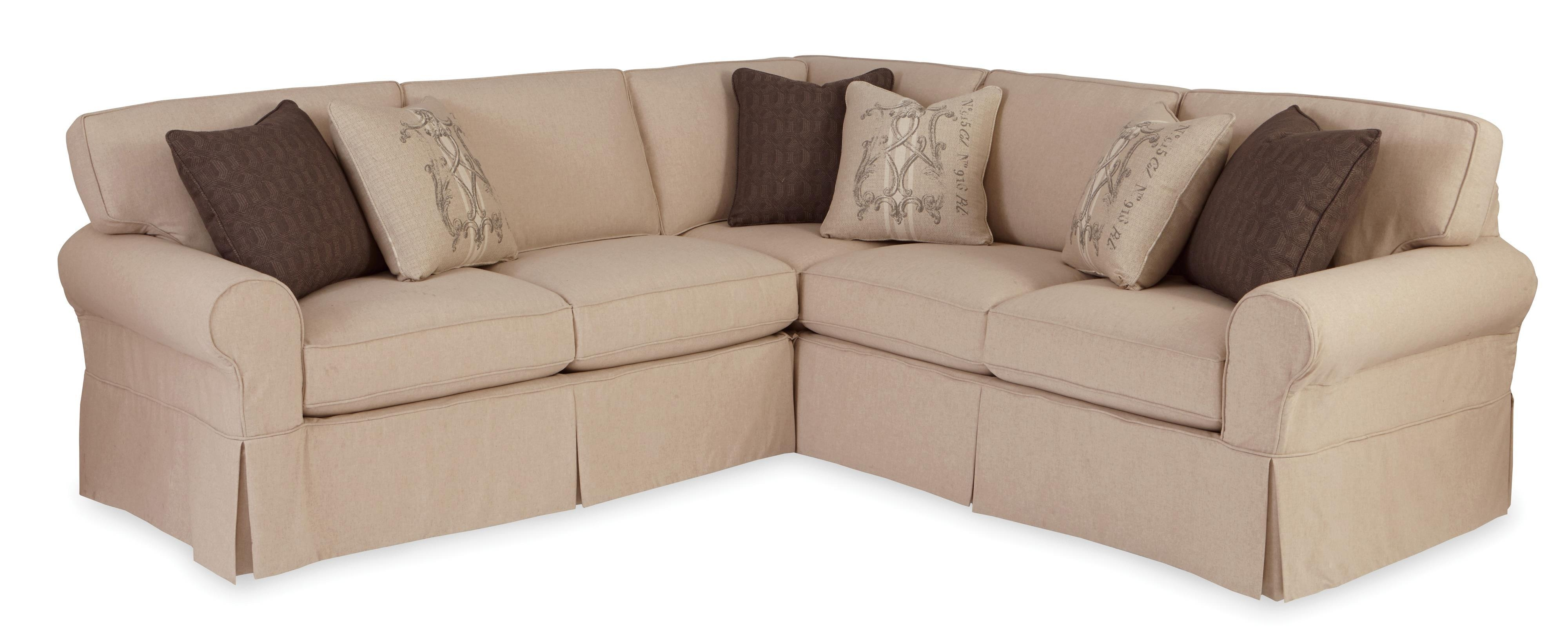 used sofa carlyle beds outlet 20 best collection of sectionals ideas