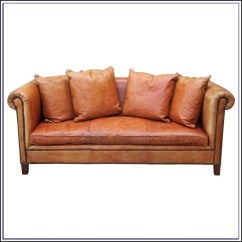 Leather Sofa Craigslist Twin Daybed Vintage Sectional Ideas Mid Century