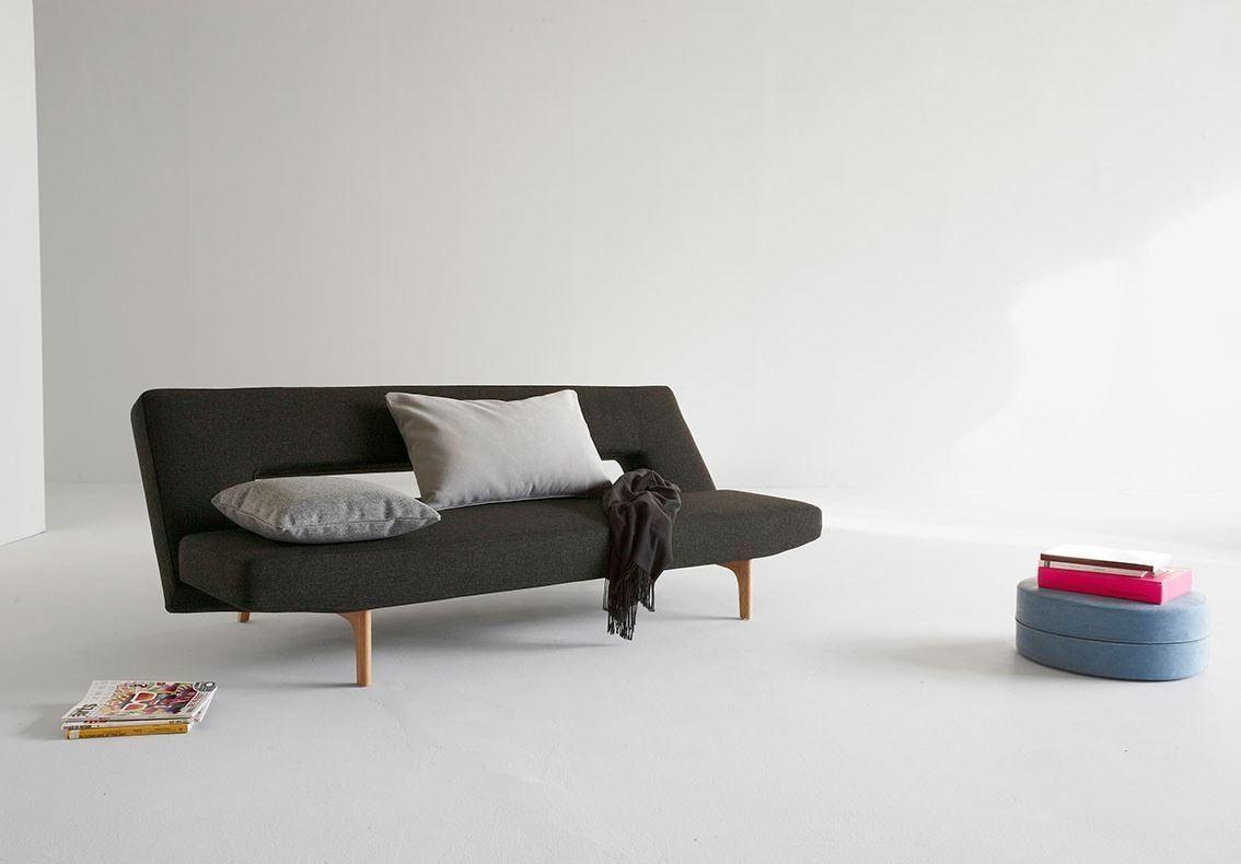 rv sleeper sofa slipcover turn a into bed 20 top craigslist sofas | ideas