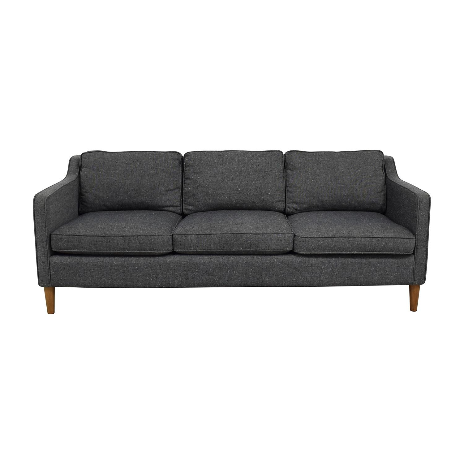 west elm sofa sleeper mitc gold reese 20 top craigslist sofas ideas