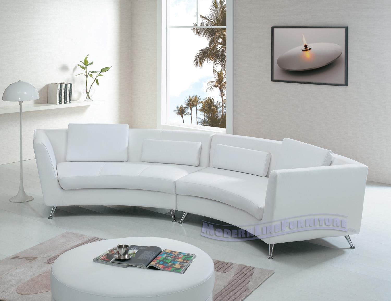 white leather sofa and loveseat set minotti hamilton review 20 best collection of off