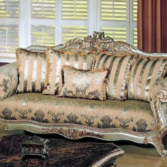 Traditional Sofa Bed Denton Microfiber Sectional And Recliner Set 20 Best Ideas Sofas For Sale