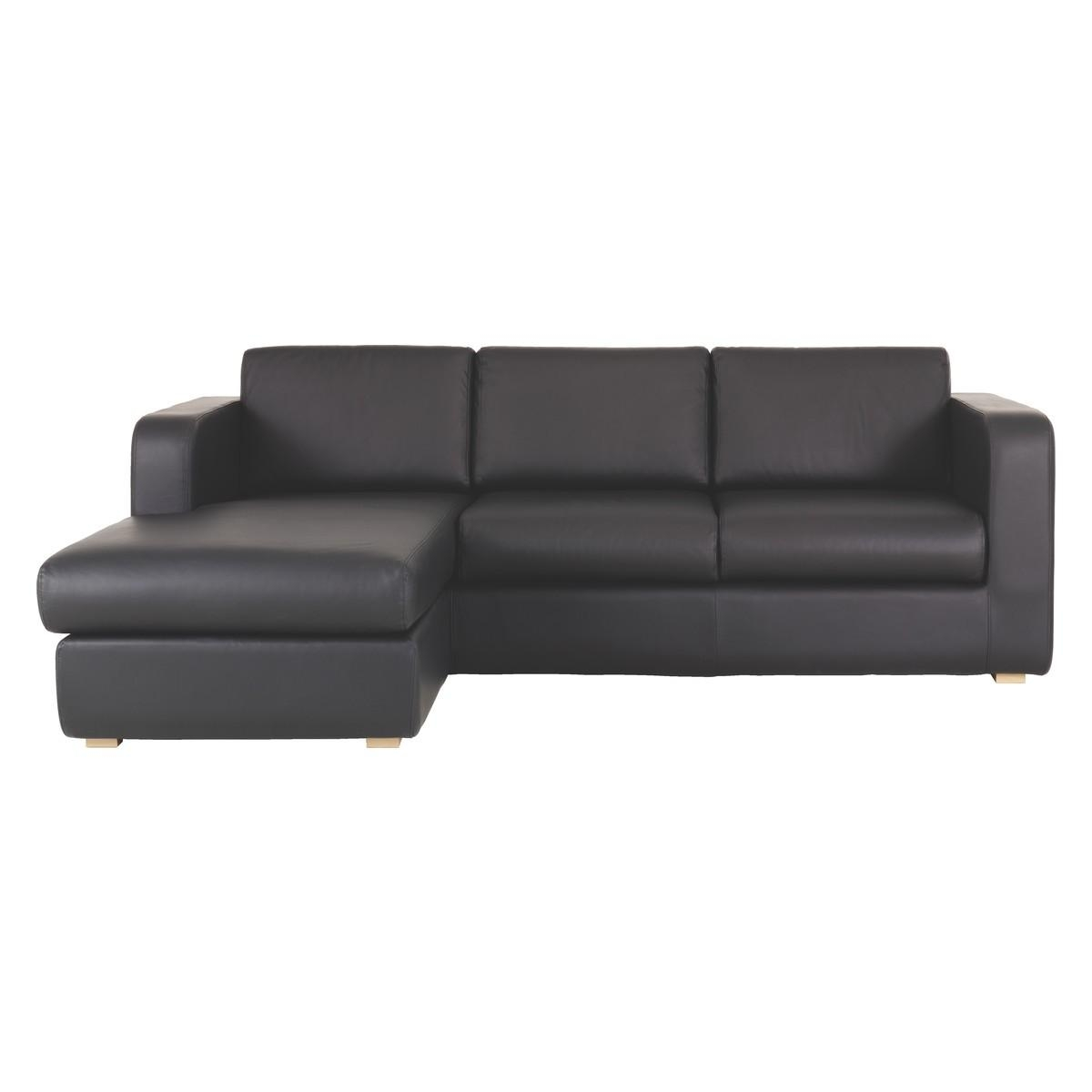 sofa bed corner sale how to repair fabric tear 20 best ideas
