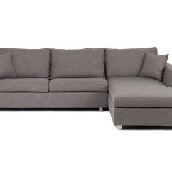 Corner Sofa With Chaise Sectional Lounge 20 Best Ideas Sofas