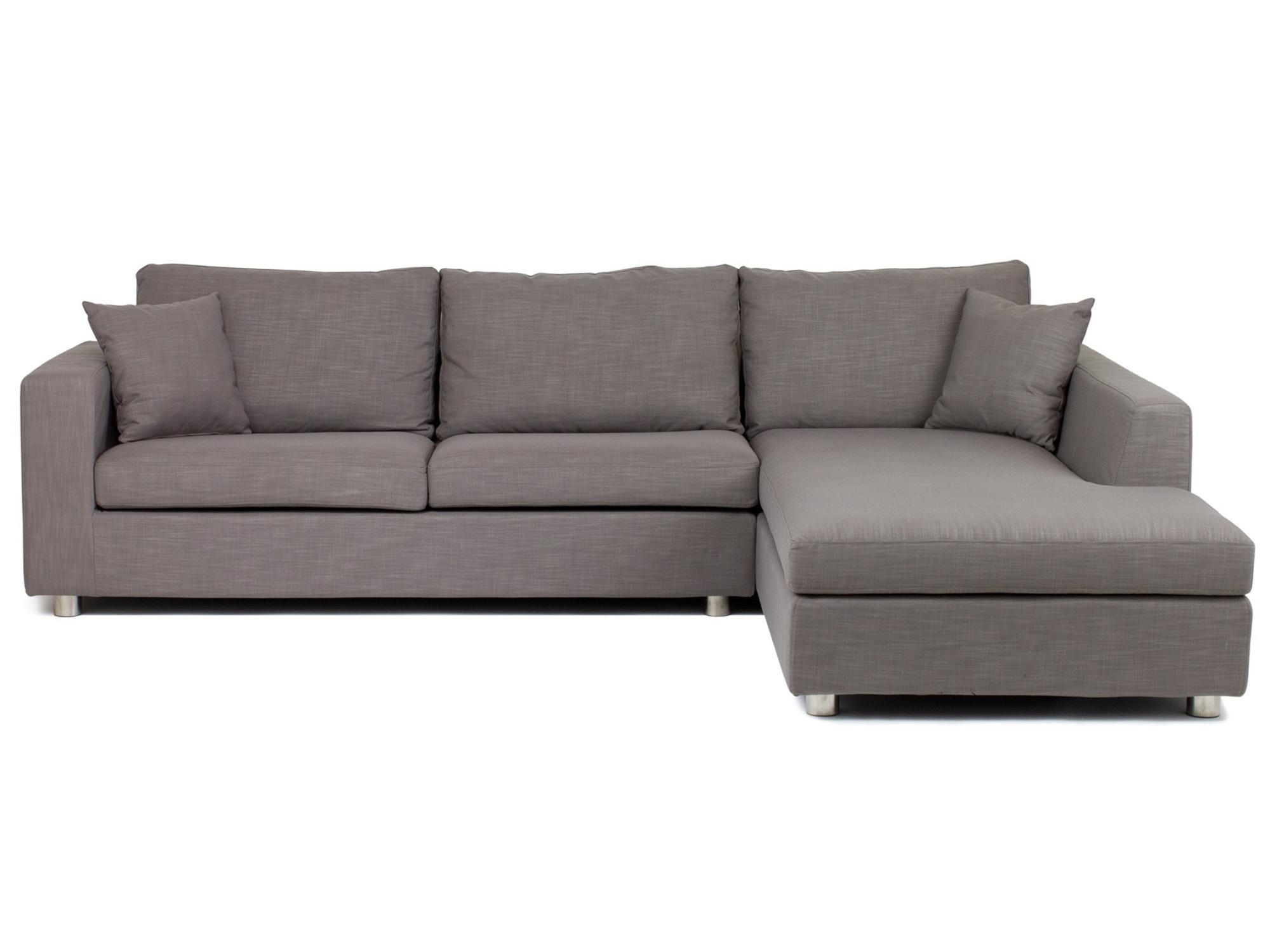 sofa bed uk cheapest charcoal gray 20 photos cheap corner ideas