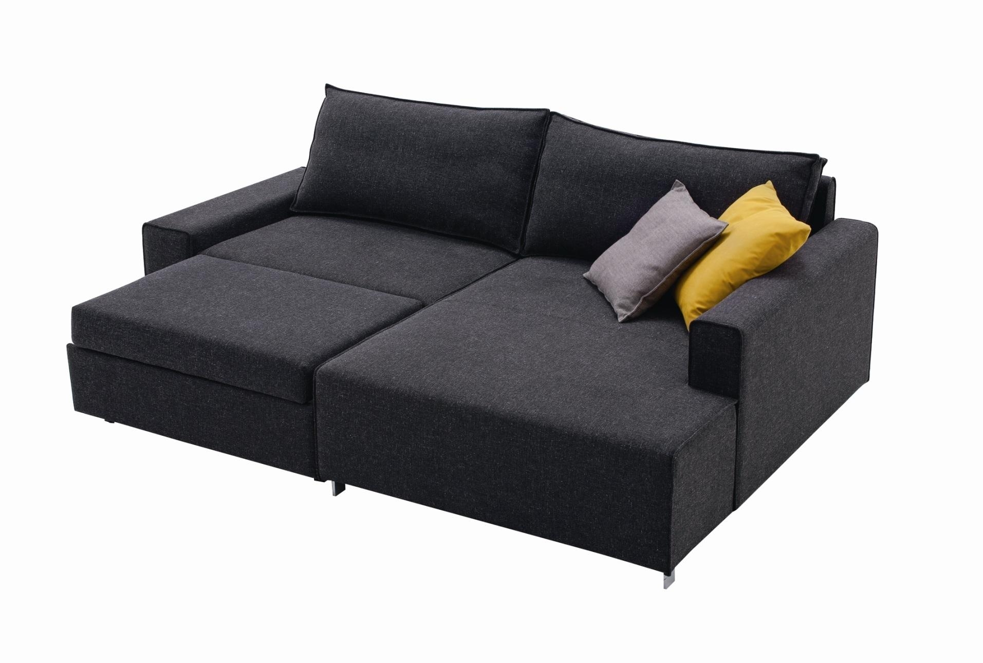 20 Best Collection of Mini Sofa Sleepers  Sofa Ideas