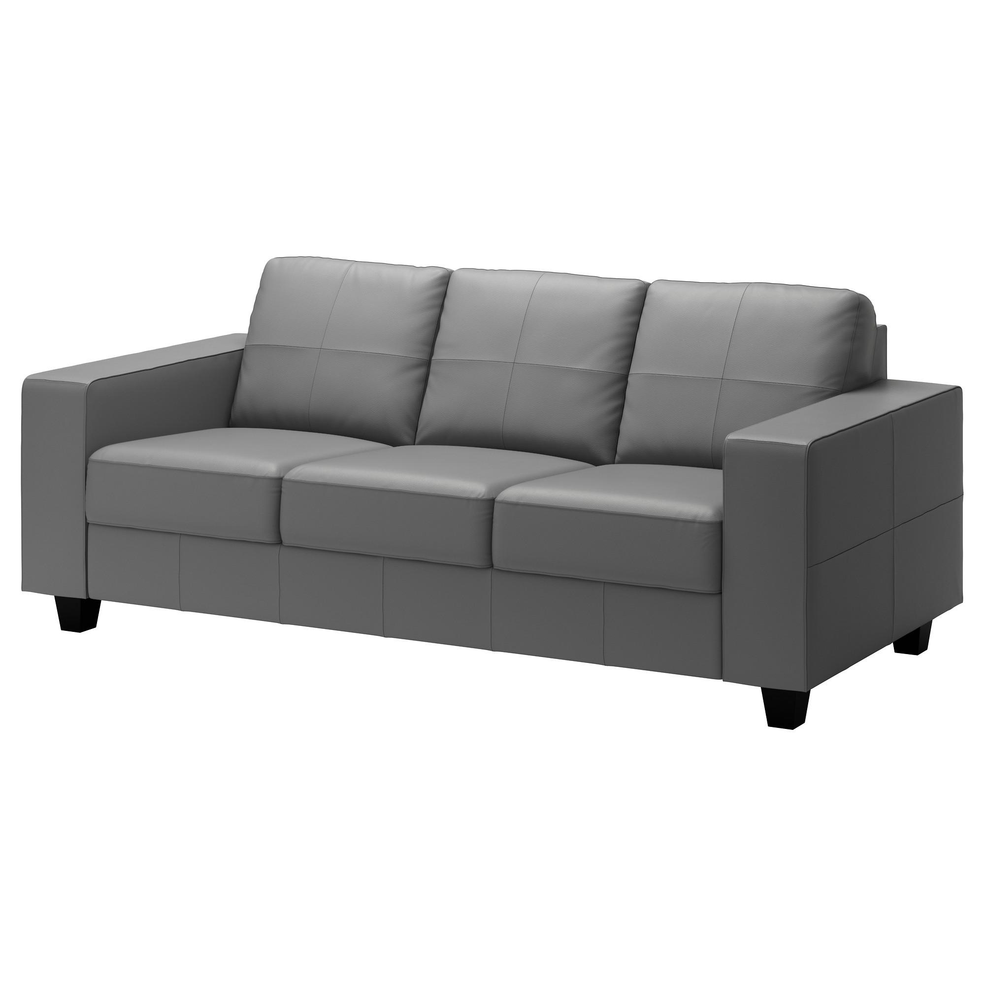 single chair sofa beds how to decorate a table 20 ideas of bed