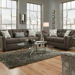 Simmons Sofa And Loveseat Jaxon 20 Collection Of Sofas Loveseats Ideas