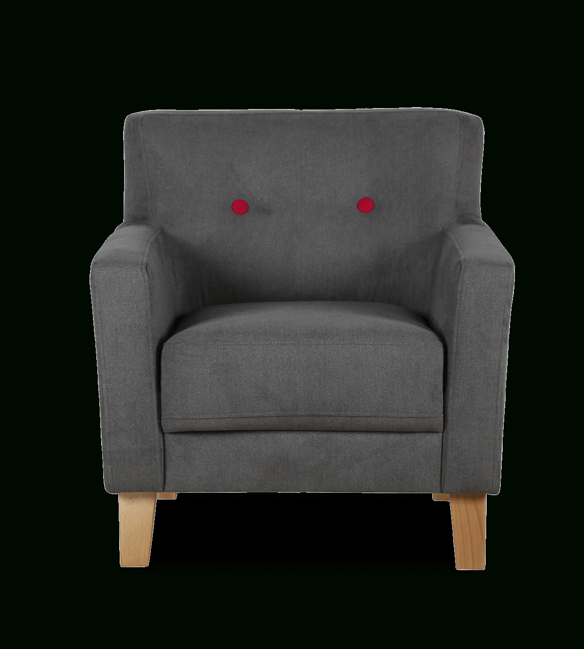commercial sofas and chairs vintage cane back 20 photos sofa ideas