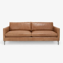 Ashley Furniture Sofa Bed Canada How Do You Dispose Of Old Sofas 20 Ideas Caramel Leather |