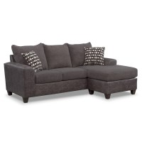20 Best Overstuffed Sofas and Chairs | Sofa Ideas
