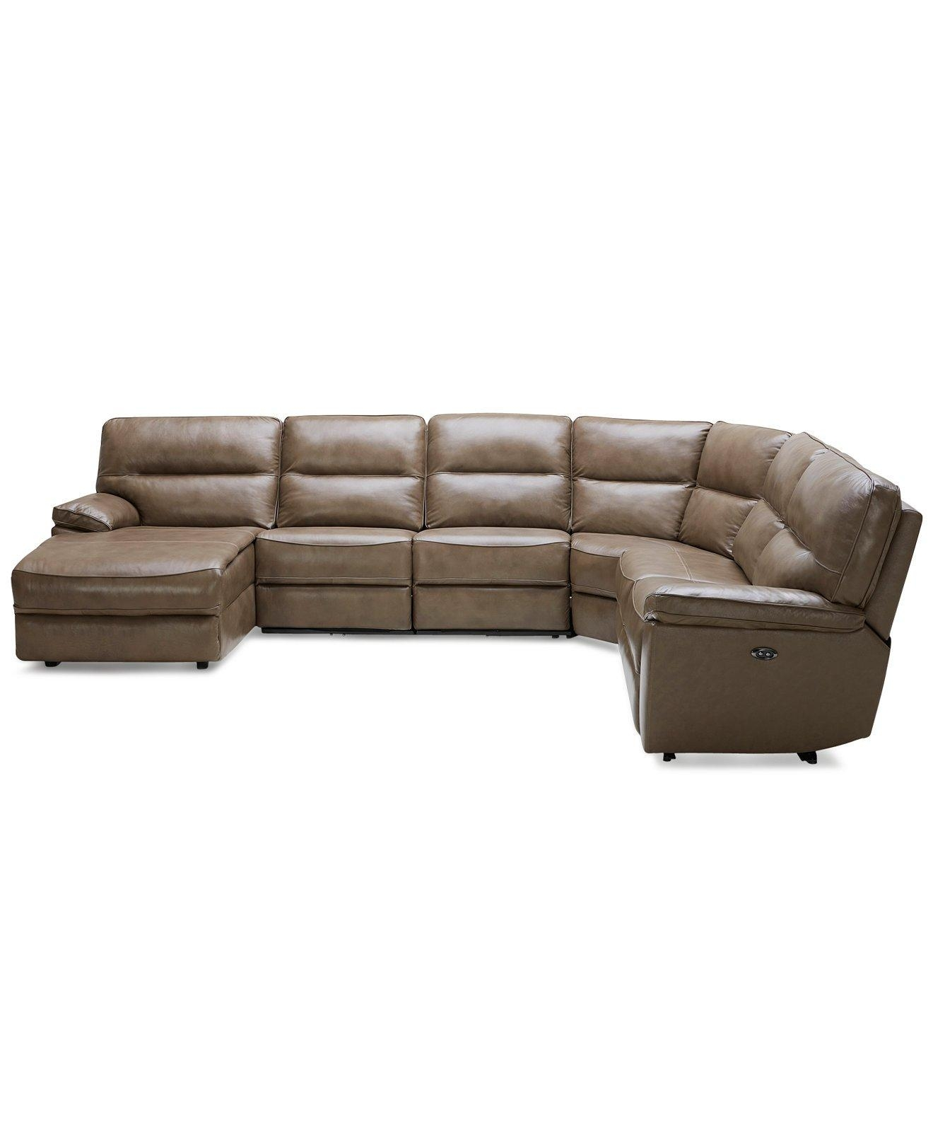 macy sofa sectional l shaped size 20 best macys leather ideas