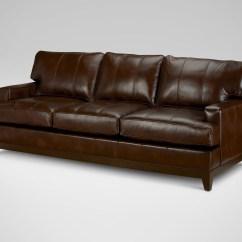 Ethan Allen Sofas Rattan Sofa Sets Cheap Preston
